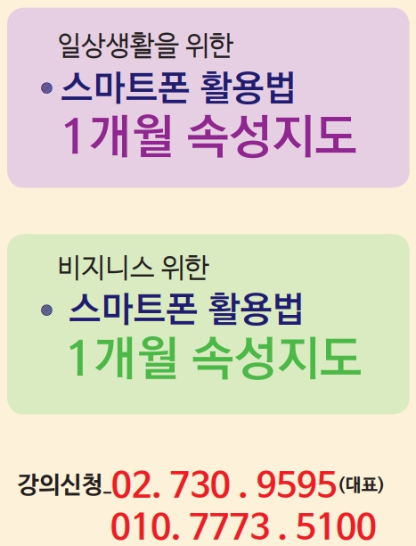 d6db40e7ee27e43c4f1b834e95fec99e_1612243953_3112.jpg
